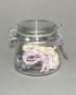 Pot of inspiration sewing craft kit