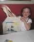 Gallery bag kit 4