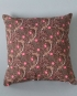 'Woodland' - Scatter Cushion - side 1