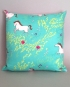 Enchanted Wander scatter cushion