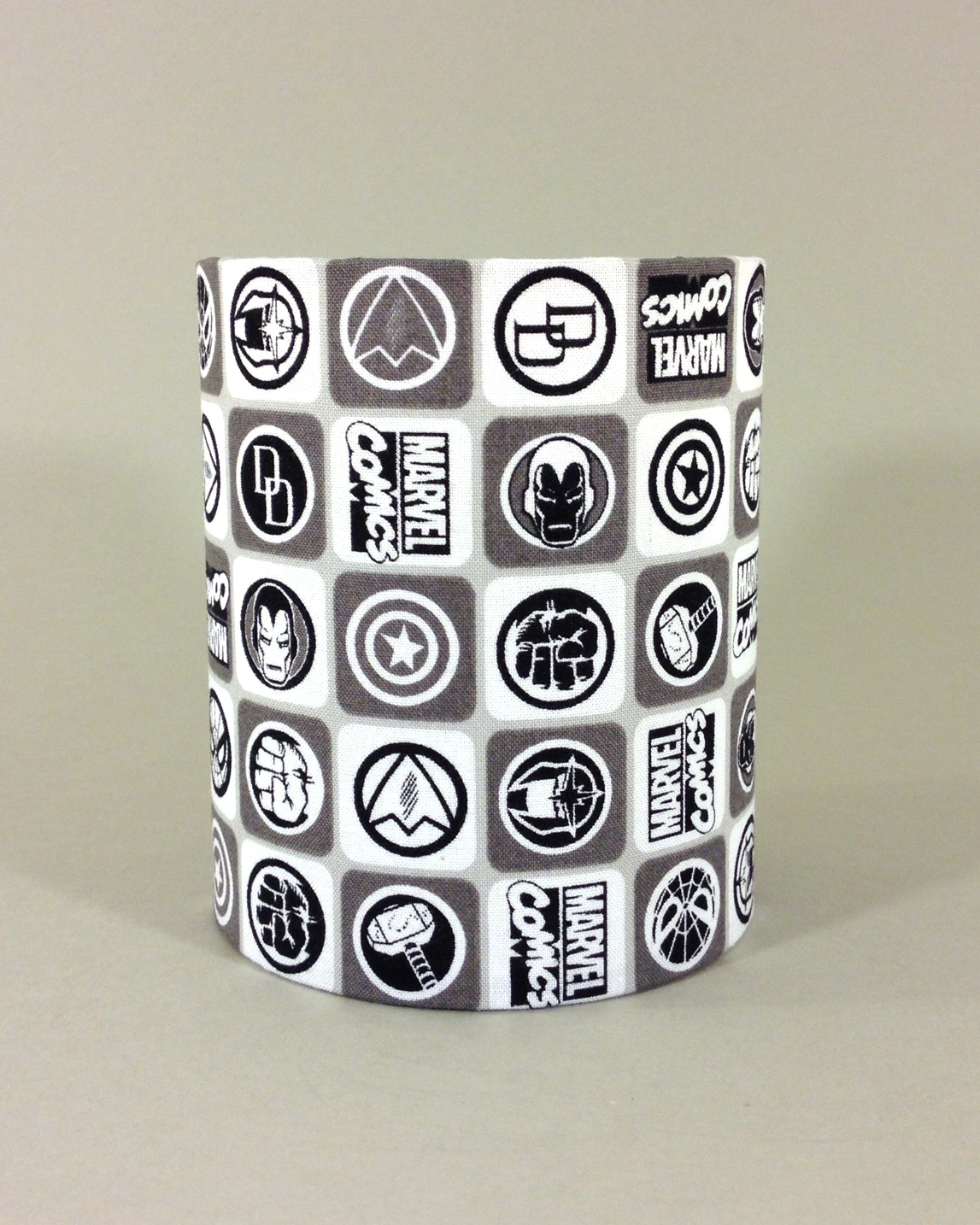 Marvel Comics lantern