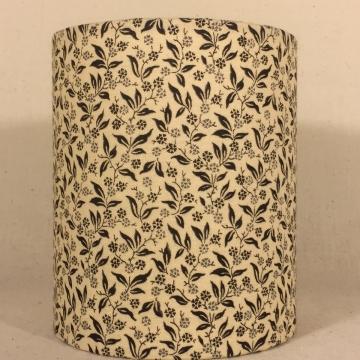 Prairie lantern